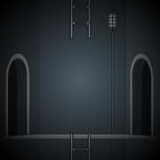 Loop room