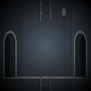 File:Loop room.png