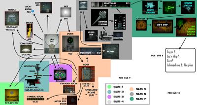 829px-Playermap