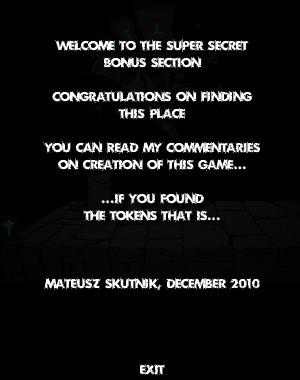 File:Super secret bonus section message.png