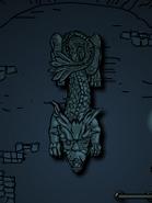 992 dragon