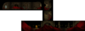Thumbnail for version as of 00:14, December 24, 2015