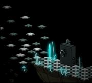 Floatingtiles