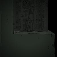 Secret sub6 3