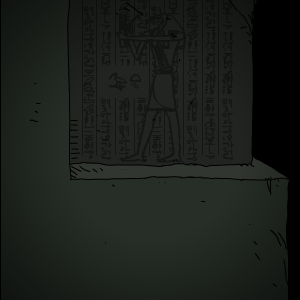 File:Secret sub6 3.png