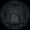 Looping sphere