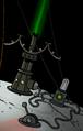 Thumbnail for version as of 18:37, September 28, 2012