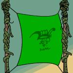File:Submachine logo sub10.png