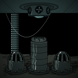 File:Defense system entrance.png
