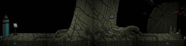 Zwo map sub7