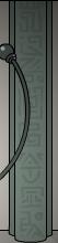 628 glyphs