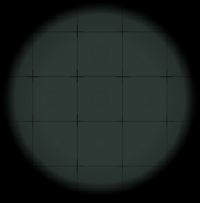 Mainframe telescope view