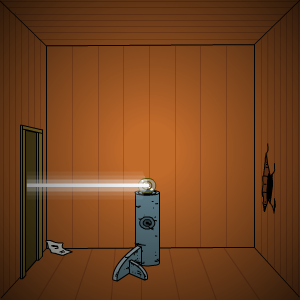 File:Laser breaking orb.png