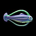Hoopfish Icon