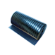 Silicone Rubber Icon