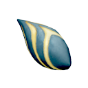 Brute Shark Egg Icon