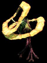 Loop Plant Flora