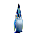 Pengwing Icon