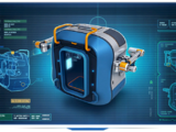 Category:Crafted with Advanced Wiring Kit | Subnautica ... on