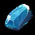 Kyanite Icon