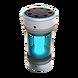Reactor Rod Icon