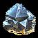 Magnetite Icon