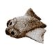 Cooked Triops Icon