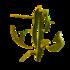 Creepvine Sample Icon