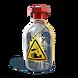 Hydrochloric Acid Icon
