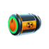 Ion Battery Icon