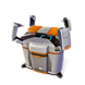 Modification Station Icon