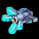 Propulsion Cannon Icon