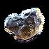 Nickel Ore Icon