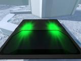 Recharge Platform