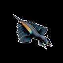 Pinnacarid Icon