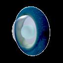 Titan Holefish Egg Icon