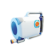 Pathfinder Tool Icon