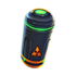 Ion Power Cell Icon