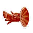 Cured Noot Fish Icon