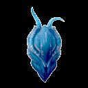Squidshark Egg Icon