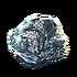 Silver Ore Icon