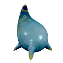 Brinewing Egg Icon