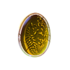 Flower Spore Icon