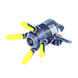 Repulsion Cannon Icon