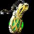 Ribbon Plant Icon