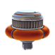Floating Air Pump Icon