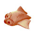 Cured Triops Icon
