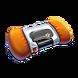 Air Bladder Icon