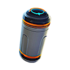 Power Cell Icon
