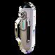 High Capacity O₂ Tank Icon